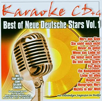alles ist liebe songs