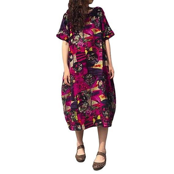 d59851e8a723 ADESHOP 80S Fancy Dress Costumes for Women
