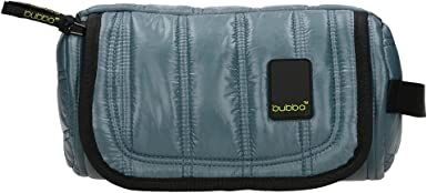 Bubba Bags Canadian Design Backpack Quebec Blue