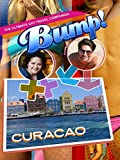 Bump! The Ultimate Gay Travel Companion - Curacao