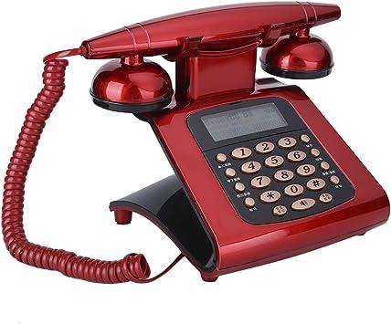 Dilwe1 Teléfono de identificación de Llamadas de teléfonos ...