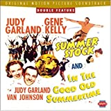 Summer Stock / In the Good Old Summertime (Movie Soundtracks) (Rhino Handmade)