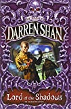 Lord of the Shadows, Darren Shan, 000715920X