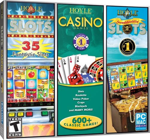 casino games software - 6