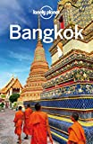 #1: Lonely Planet Bangkok (Travel Guide)