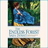 Bargain Audio Book - The Endless Forest