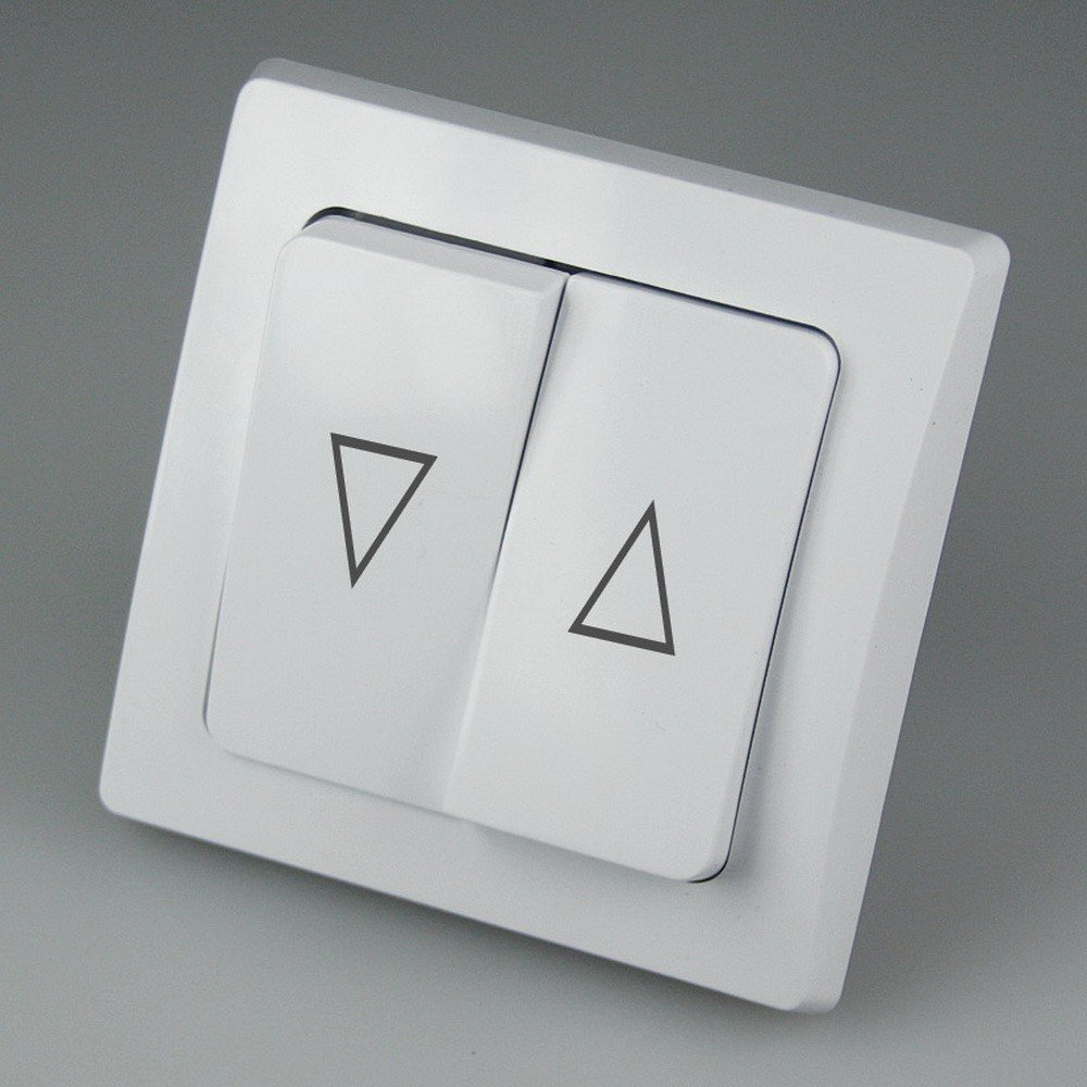 Amazon Es Enexo Interruptores Y Reguladores De Intensidad  ~ Interruptor Regulador De Intensidad Para Lampara De Pie