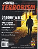 img - for The Journal of Counter Terrorism & Homeland Security International (Winter 2012) book / textbook / text book