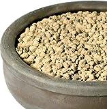 Dallas Bonsai Akadama Grain, Small, 1 quart