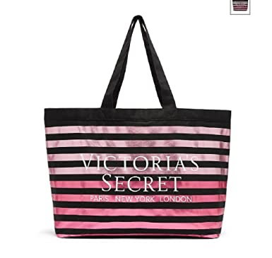 2d8acdd45f Image Unavailable. Image not available for. Color  Victoria s Secret Cyber  Monday ...