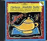 Nielsen: Aladdin Suite