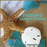 Traditional Gospel