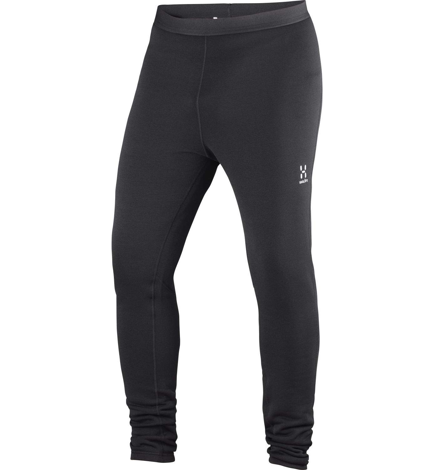 Haglöfs Bungy Tights Men - Fleecetights/Fleecehose