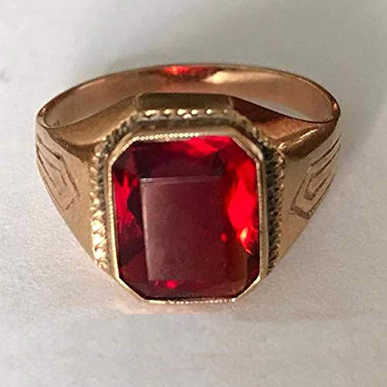 Designer Ring Handmade Ring 925 Sterling Silver Ring Statement Ring Garnet Hydro Gems Ring Wedding Gift Ring Fashionable Jewelry Ring