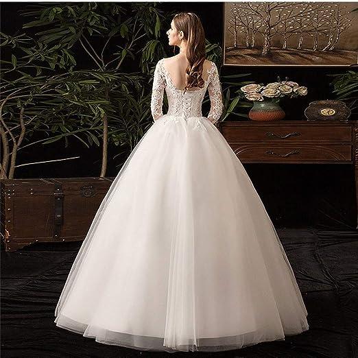 Bride Mother Summer Wedding Dresses