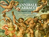 Annibale Carracci, Charles Dempsey, 0807613169