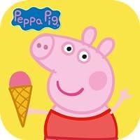 Peppa Pig: As Férias de Peppa Pig