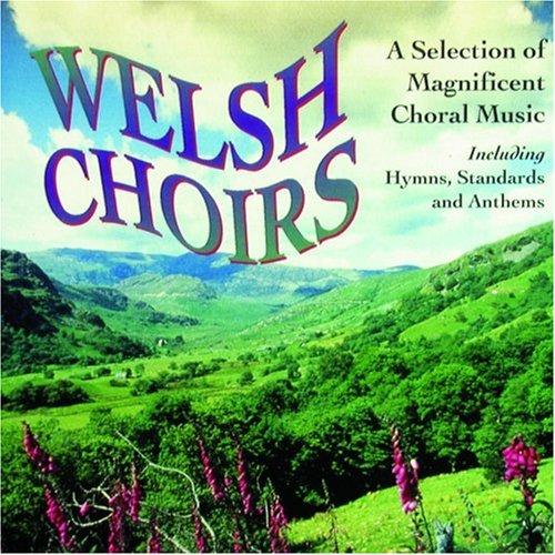 Welsh Choirs ()