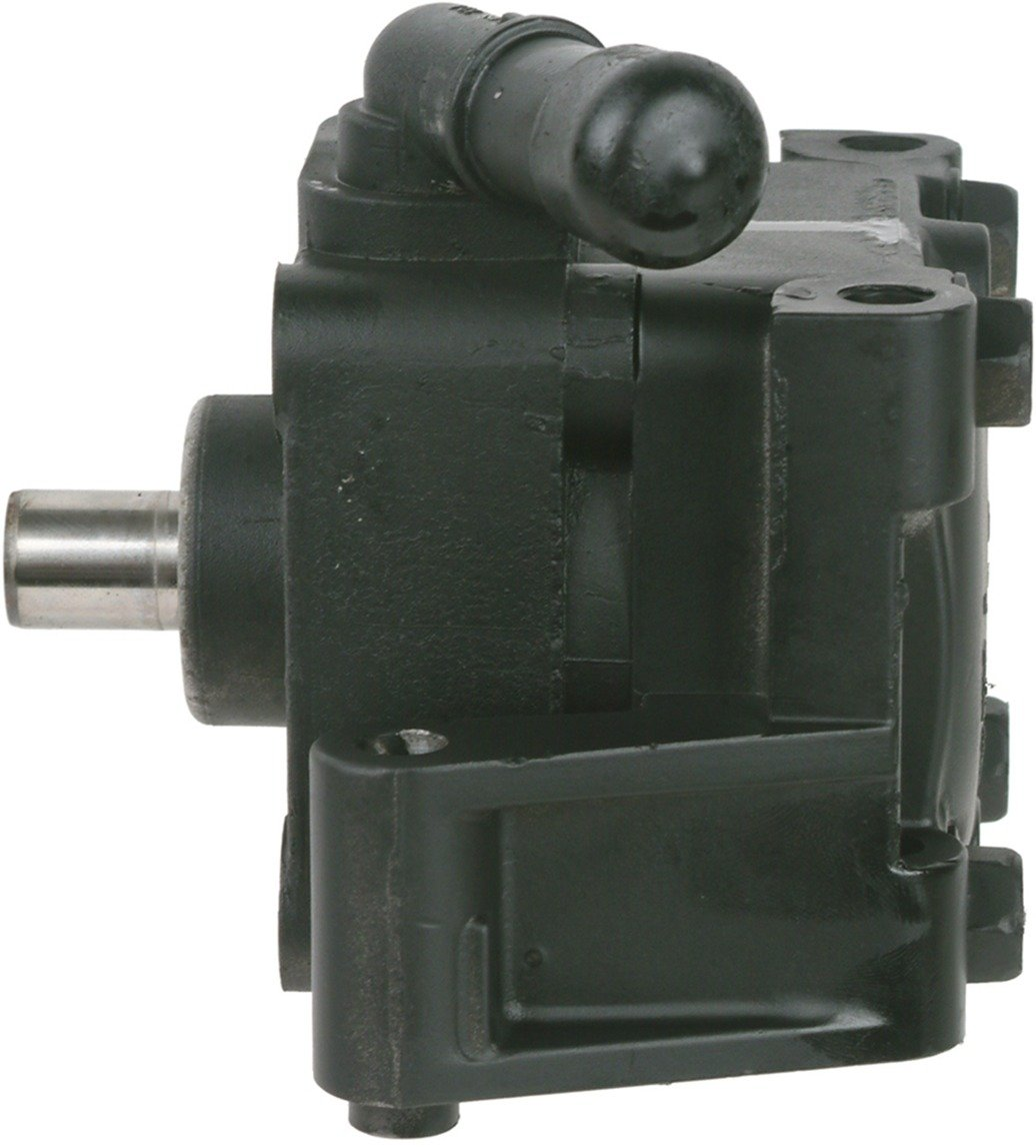 Cardone 21-5194 Remanufactured Import Power Steering Pump A1 Cardone