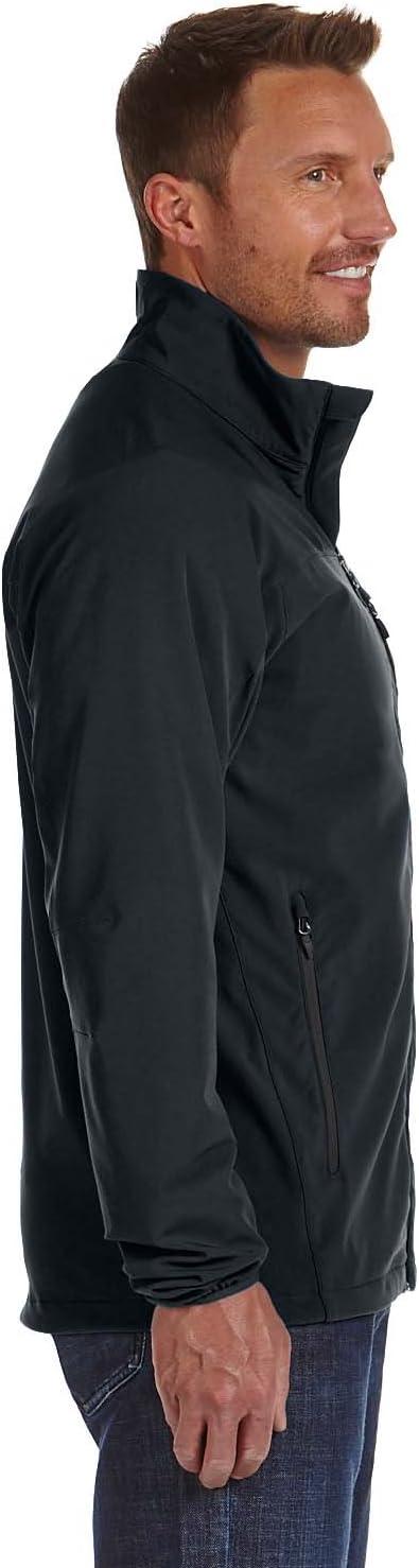 Mens Tempo Jacket Marmot 98260