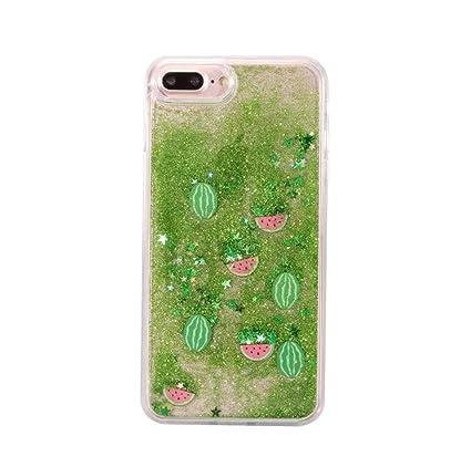 avocado phone case iphone 7 plus