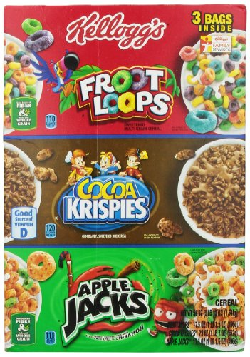 kelloggs-tri-fun-cereal-assortment-pack-froot-loops-cocoa-krispies-and-apple-jack-58-ounce
