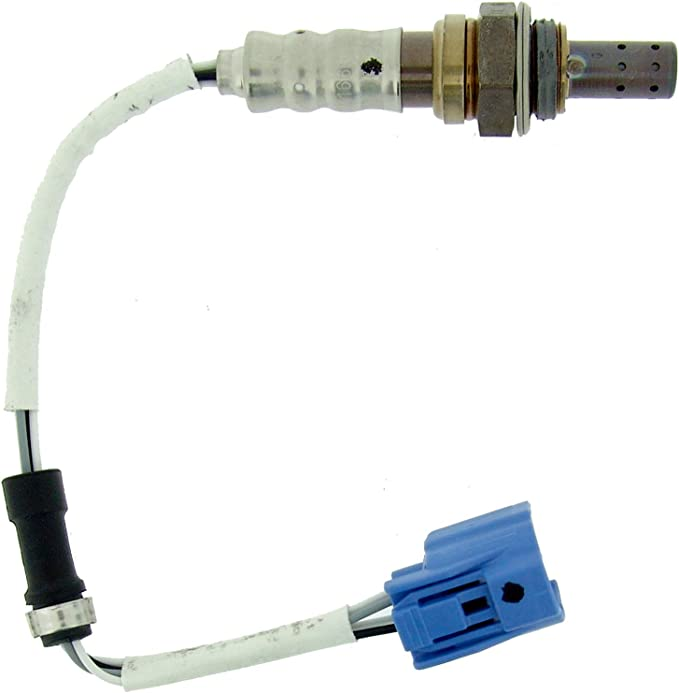 NGK Motorcycle NTK Oxygen O2 Sensor Placement 1 28021 38-1091 228041