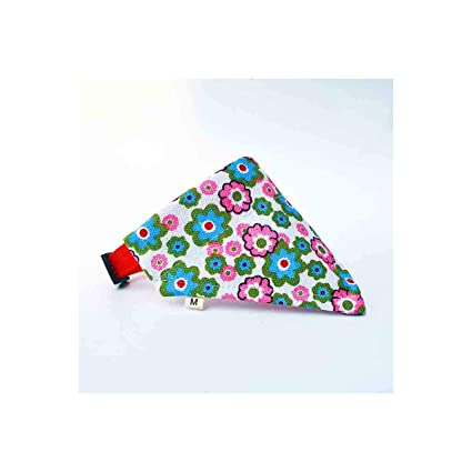 Frorezxc Cat Scarf Triangular Scarfs Pet Bandana Accessories Hot Product New Dog Collar Bandana Cute Bandanas