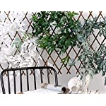 Artificial-Flowers-1Pc-170Cm-Wedding-Ceiling-Winding-Road-Layout-Rattan-Hotel-Window-Decoration-Artificial-Silk-Willow-Vine-Faux-Foliage-WreathStyle-2