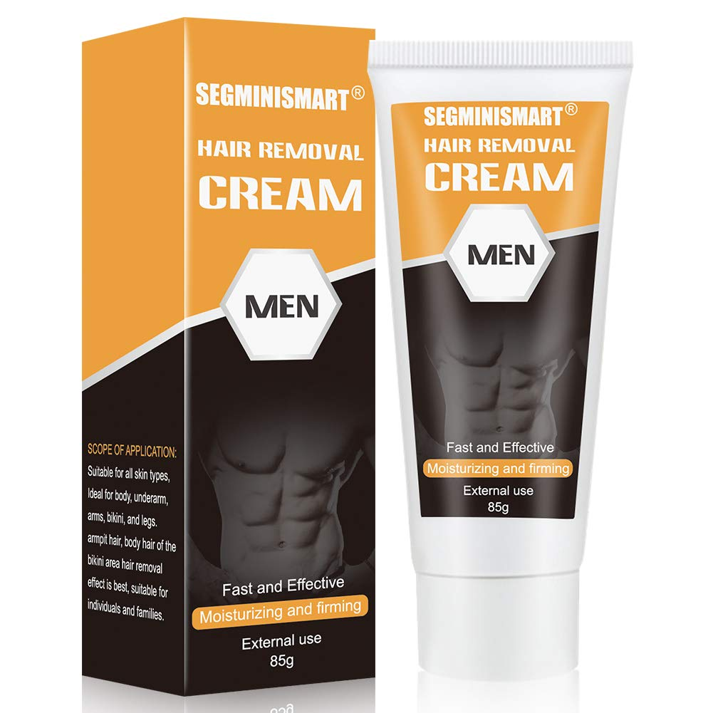 Amazon Com Hair Removal Cream Depilatory Cream Women Mens