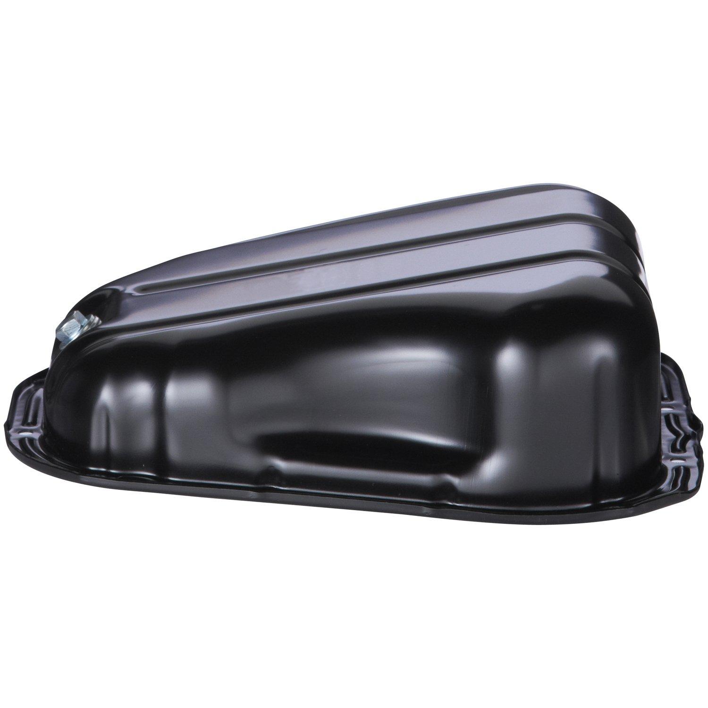 Spectra Premium Top09a Oil Pan For Toyota Automotive 2005 Lexus Rx330 Filter