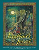 Sindbad's Secret: From the Tales of the Thousand and One Nights (2011-05-10)