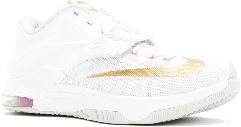 Nike KD 7 PRM \
