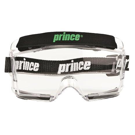 Gafas Prince Quantum Protección: Amazon.es: Deportes y aire ...