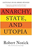 Anarchy, State, and Utopia (English Edition)