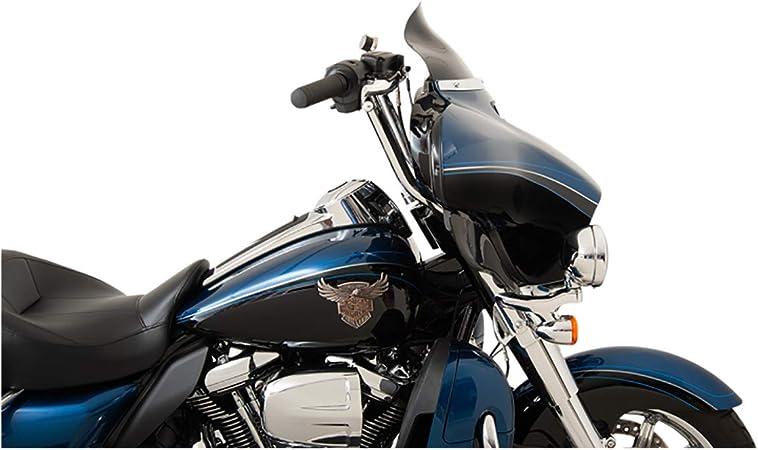 Vesrah Rear Brake Shoe for Suzuki DR200SE Jebel 200 1993-2013