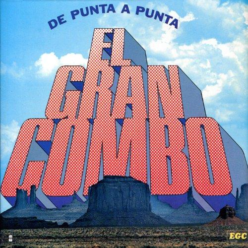 De Punta A Punta