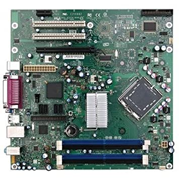 INTEL D945GCZ DRIVER FOR MAC DOWNLOAD