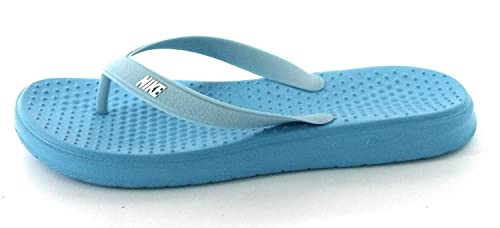 ffc217a01d295 Nike Solay Thong Girls Sandals - (GS PS) Little Big Kids (