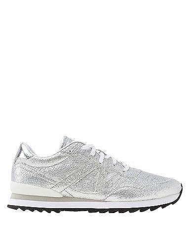 hübsch und bunt online hier zu Füßen bei Esprit, Damen - Sneaker, Astro Metal LU: Amazon.de: Schuhe ...