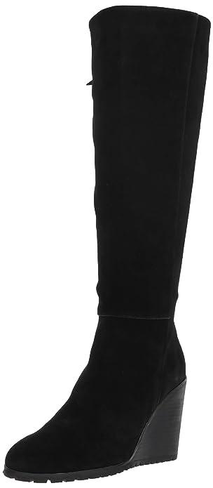 971fa8b1d44 Splendid Women s Cleveland Knee High Boot