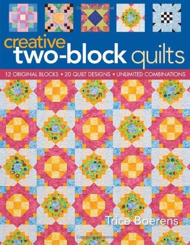 Two Block - 2