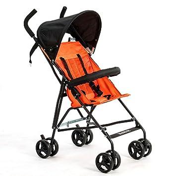 baby stroller Ultra Ligero Portátil Plegable Carrito De Bebé ...