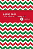 Andrews Mcmeel Publishing Crossword Puzzles