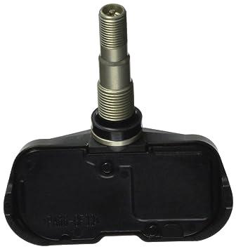 Tpms Sensor Honda >> Honda Genuine 42753 Swa 316 Automotive Accessories