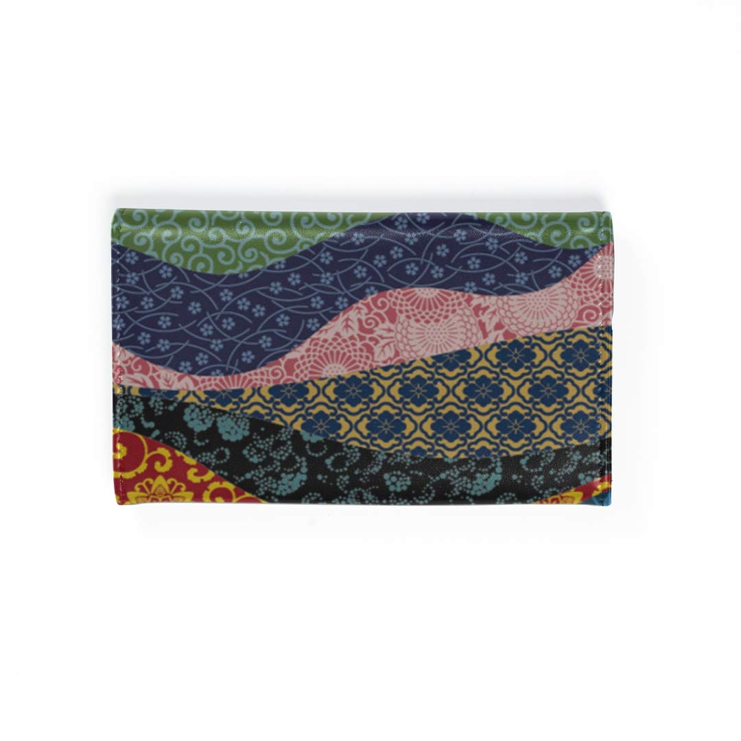 Unisex Passport Cover Waterproof Fashion Creative Household Towel Leather/&microfiber Multi Purpose Print Passport Case With Pen Holder Travel Wallets For Women Men 7.5x4.2 Inch