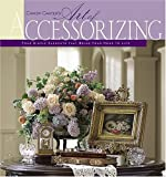 Christi Carter's Art of Accessorizing, Christi Carter, 0696222159