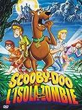 Scooby Doo E L'Isola Degli Zombie [Italian Edition] by animazione