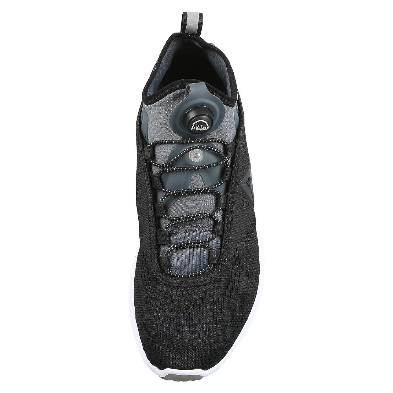 Reebok Zapatos De La Bomba De Aire Precio En La India mMpCzRL2uL