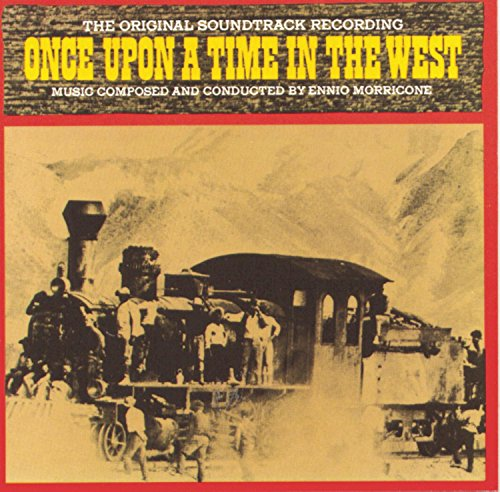 once-upon-a-time-in-the-west-the-original-soundtrack-recording